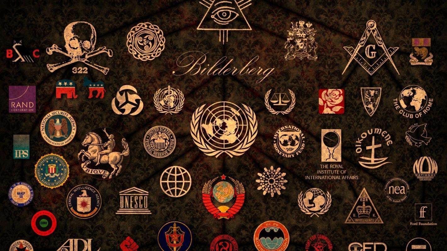 http://terrapapers.com/wp-content/uploads/2016/10/iluminati.jpg