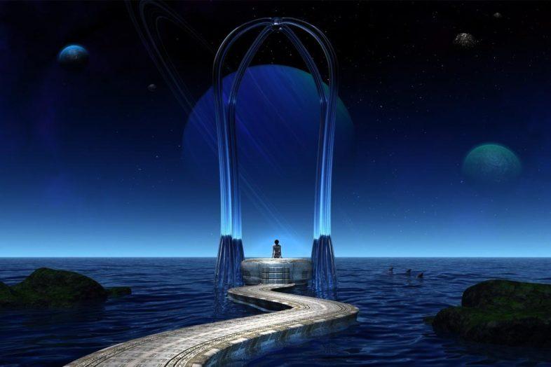 Νίτσε: Η Θεωρία του Σκοπού της Ζωής