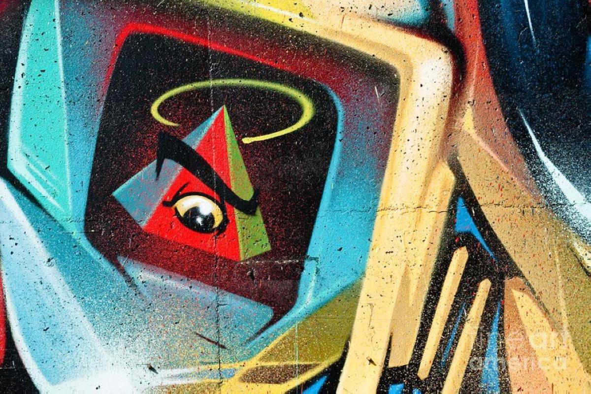 propaganda-illuminati_control_over_mind-14