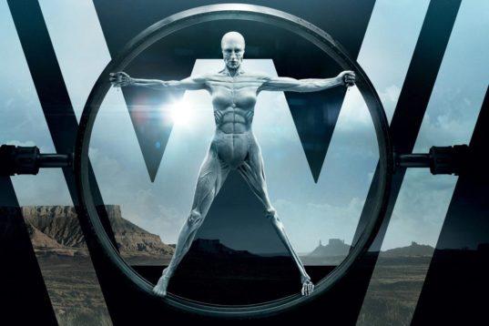 «Westworld» το Θέατρο της Πραγματικότητας