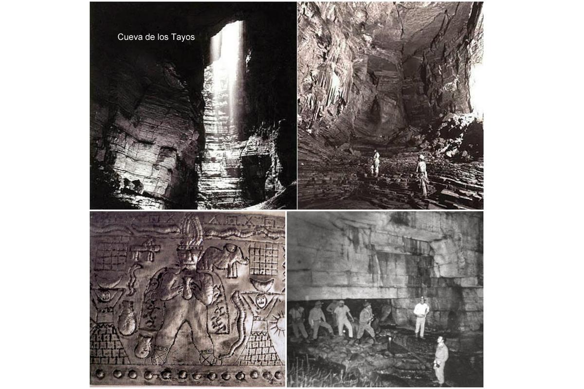 terrapapers-com-moritz-cueva-de-los-tayos