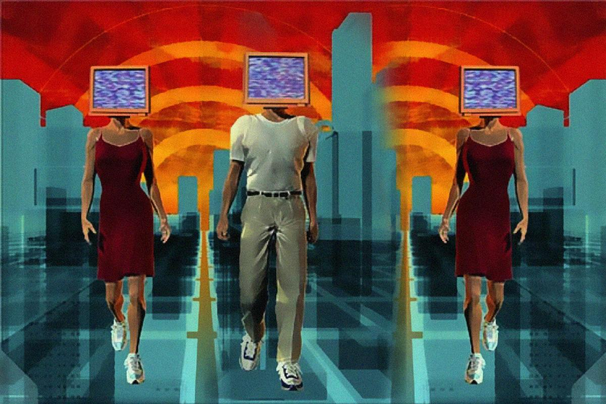 terrapapers-com_b-interweaving-the-media
