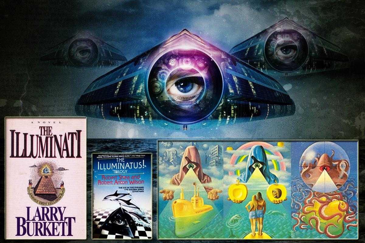 terrapapers-com_illuminati-a1