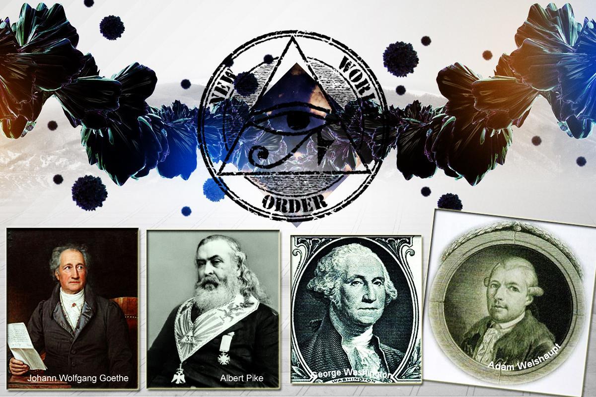 http://terrapapers.com/wp-content/uploads/2016/10/terrapapers.com_illuminati-A2-.jpg