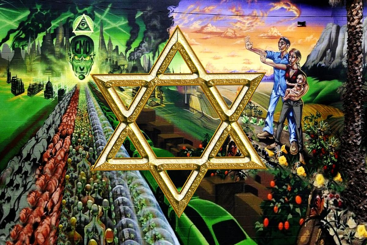 terrapapers-com_illuminati-agada-30-nwo
