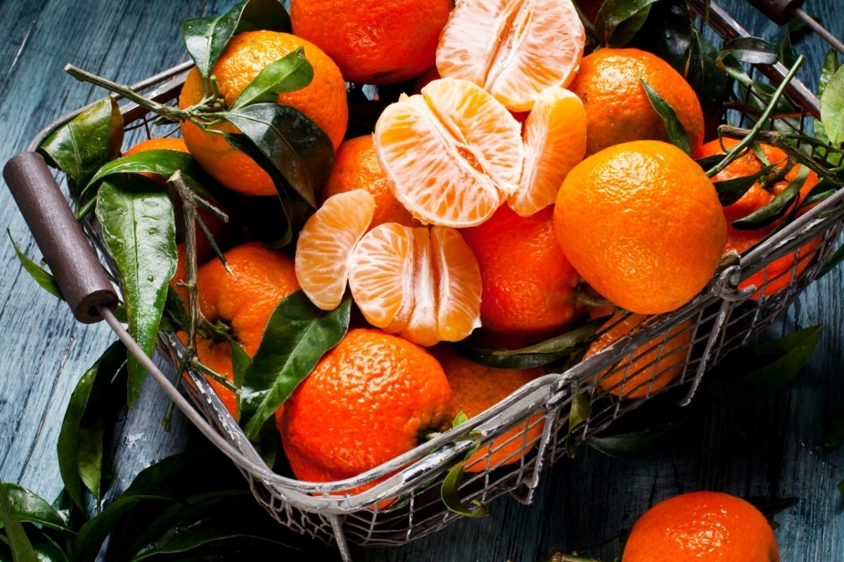 1-citrus_mandarine_diet-powerful-weapons-against-aging