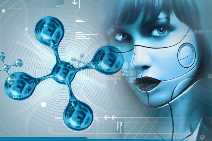 Τεχνολογία και Μεταφυσική