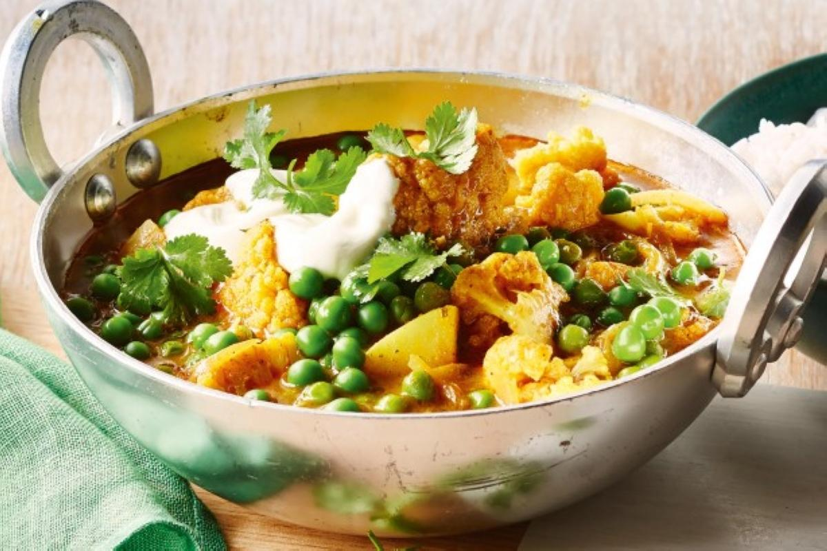 cauliflower-casserole-with-curry-2