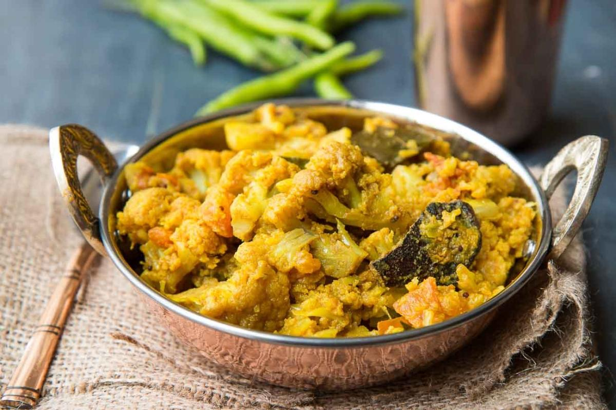 cauliflower-casserole-with-curry-3