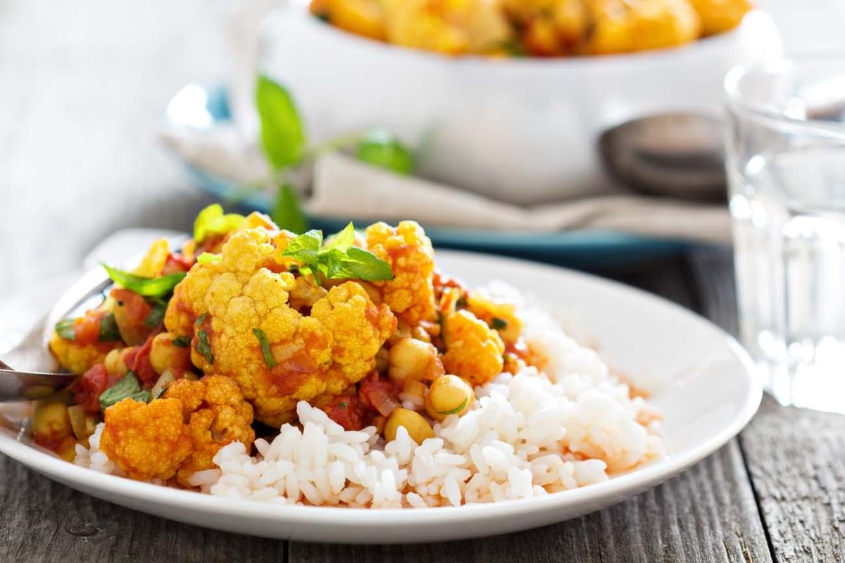 cauliflower-casserole-with-curry-5