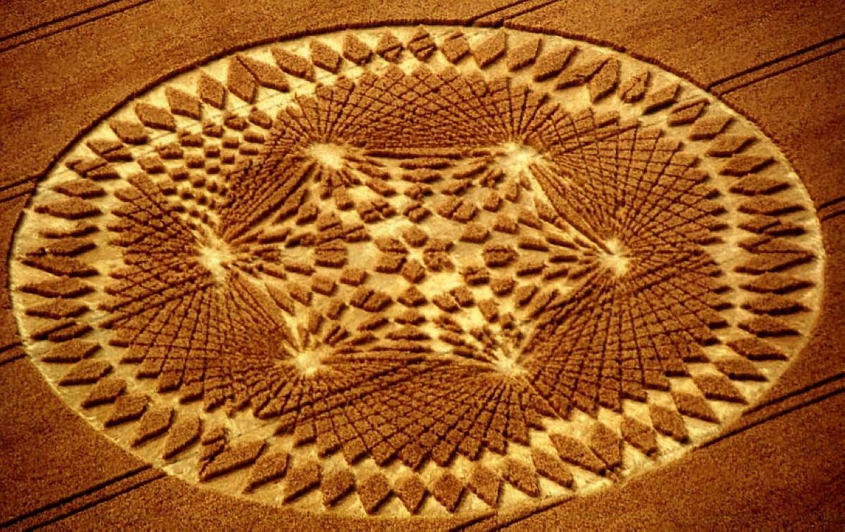 crop-circles-1