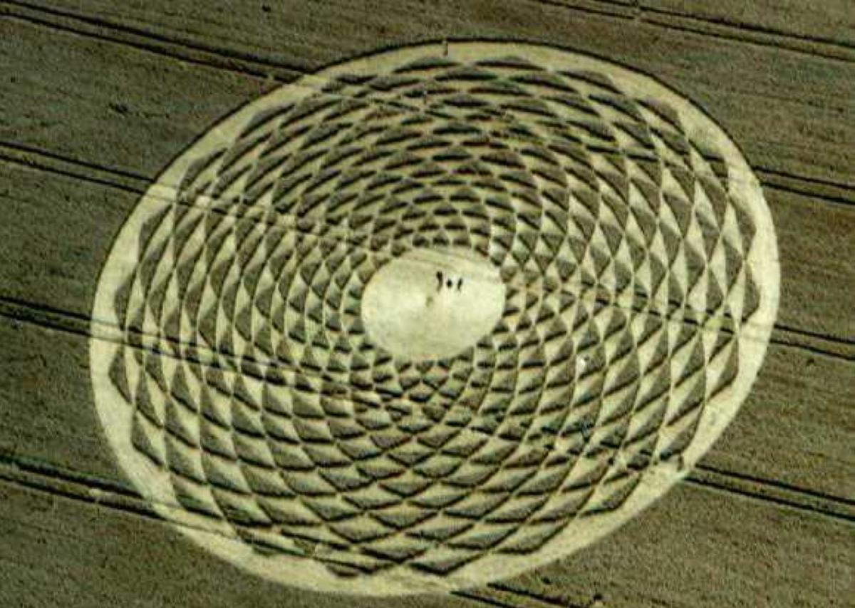 crop-circles-10