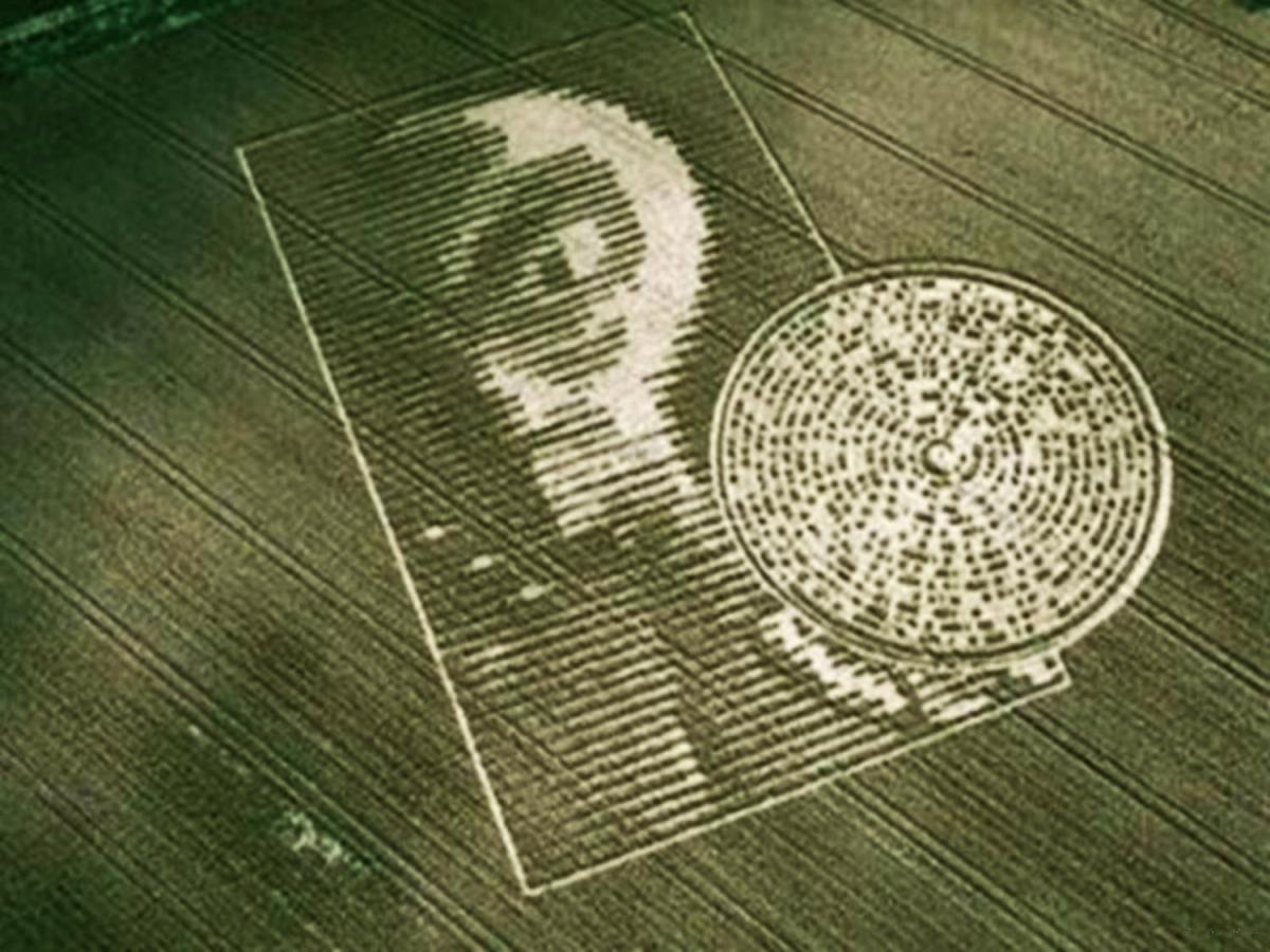 http://terrapapers.com/wp-content/uploads/2016/11/Crop-Circles-15.jpg