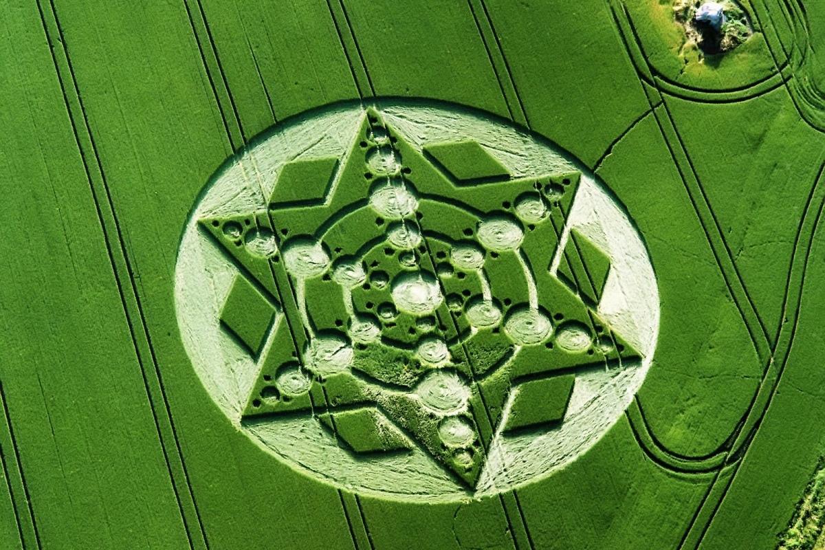 crop-circles-19