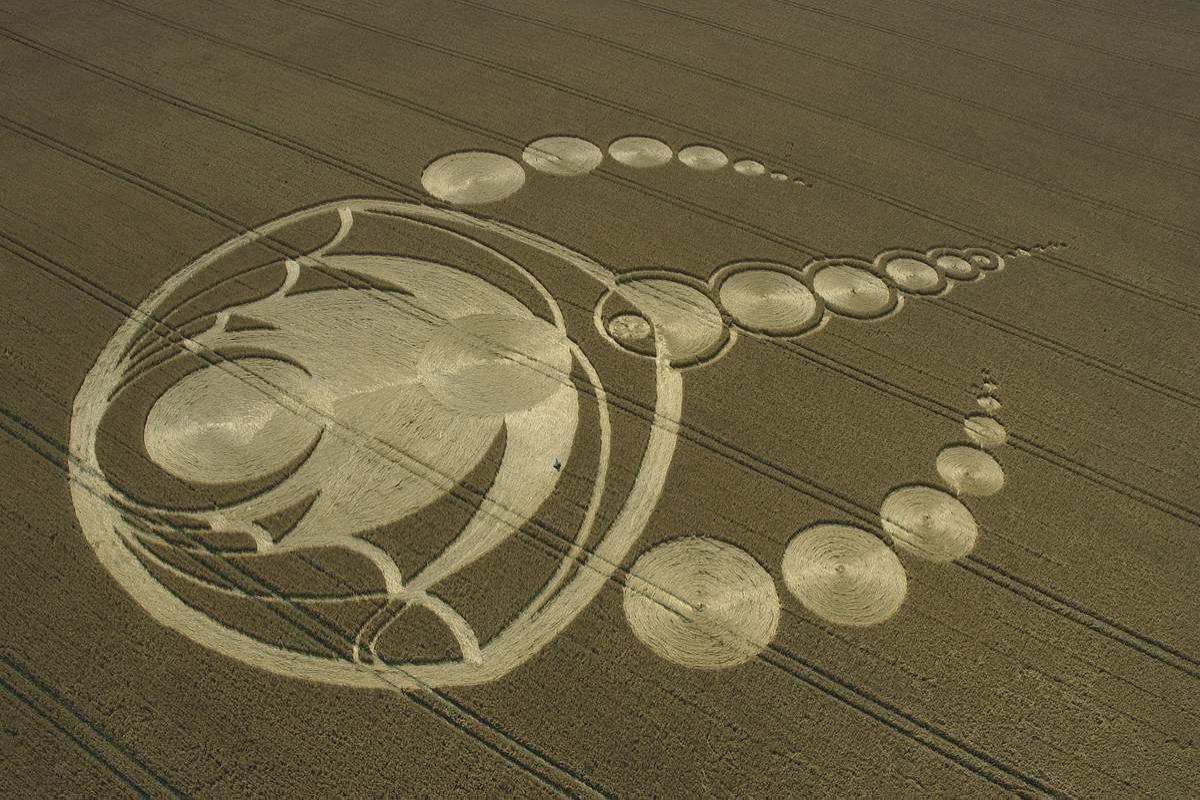 crop-circles-21