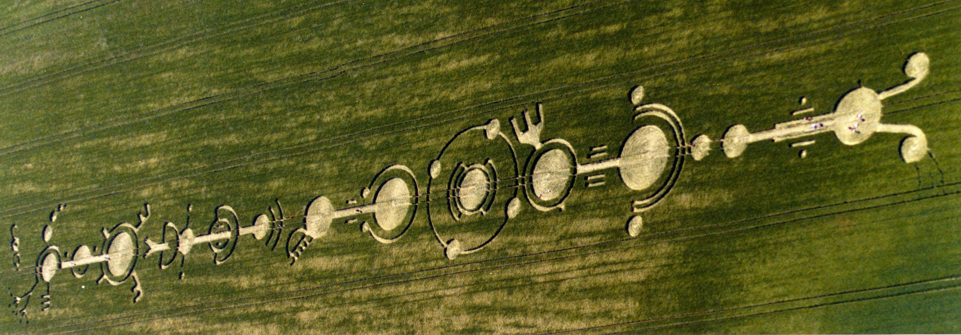 crop-circles-26