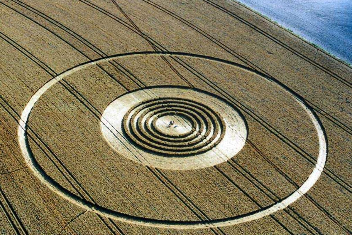 crop-circles-27