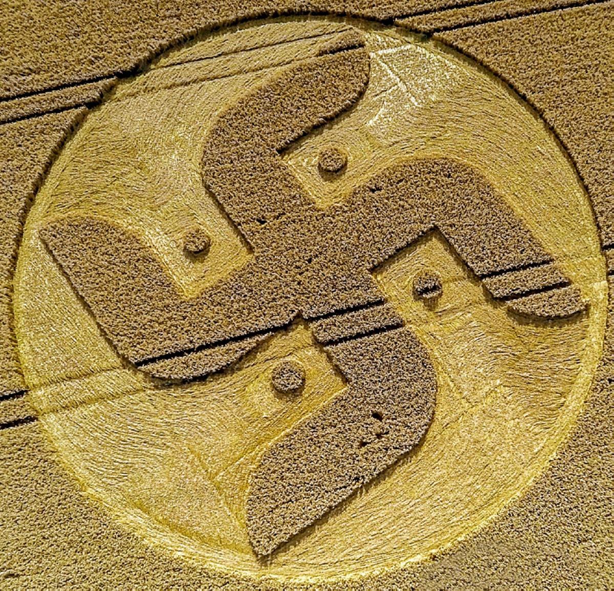 crop-circles-36