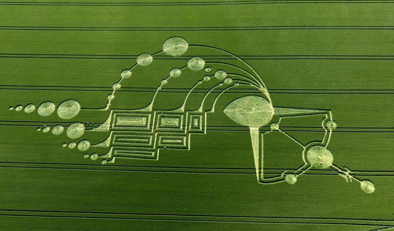 crop-circles-38