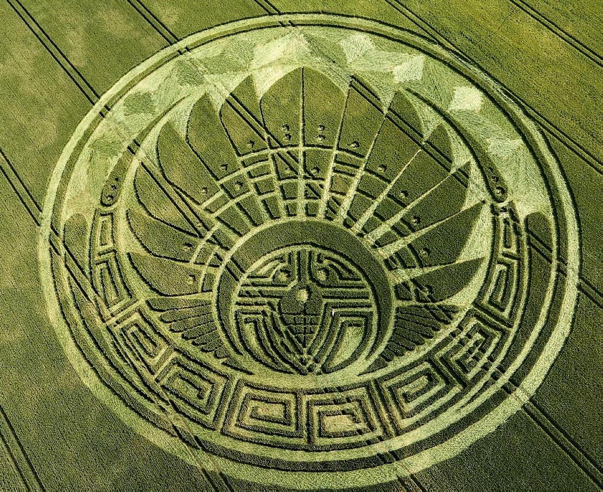 crop-circles-4