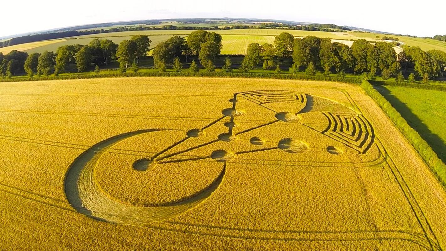 crop-circles-7