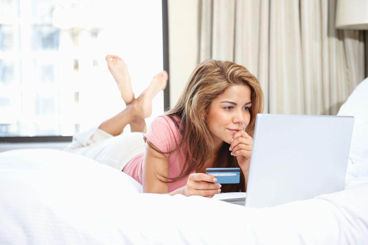 consumo-feminino-ecommerce