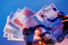 Οικονομία Χωρίς Χρήματα