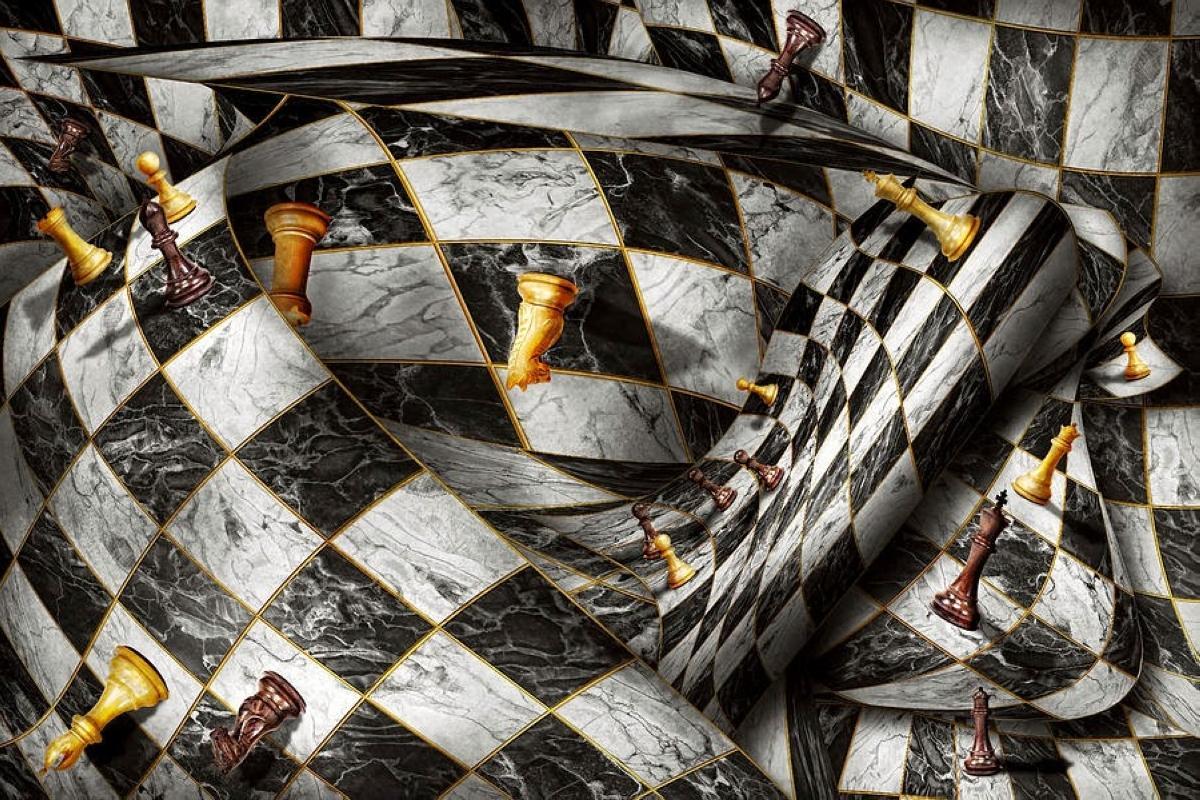 unpub-hobby-chess