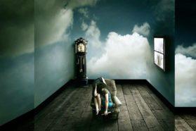 Μοναδική Ευχή: Μην την Εξευτελίζεις