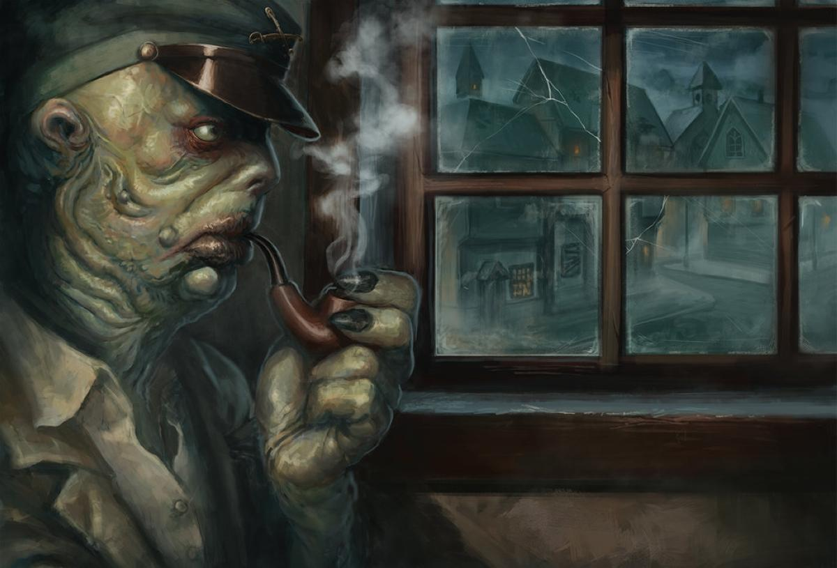 the-shadow-over-the-innsmouth-7
