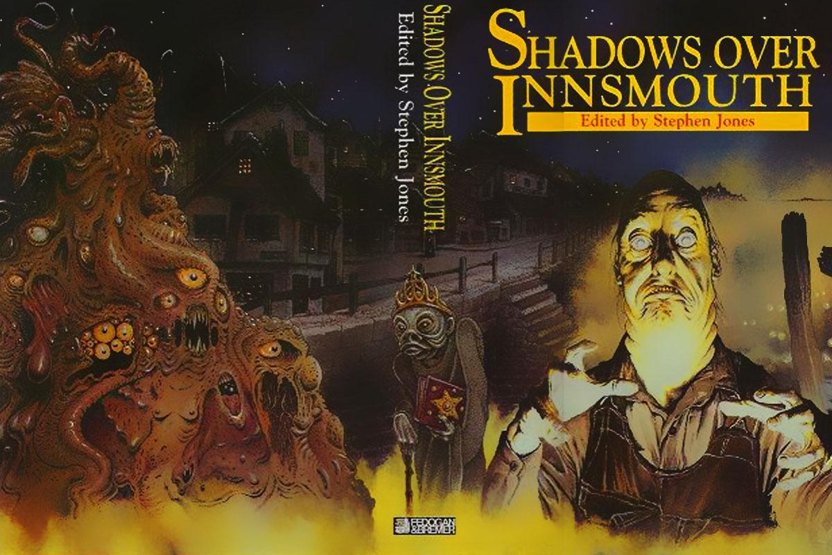 the-shadow-over-the-innsmouth