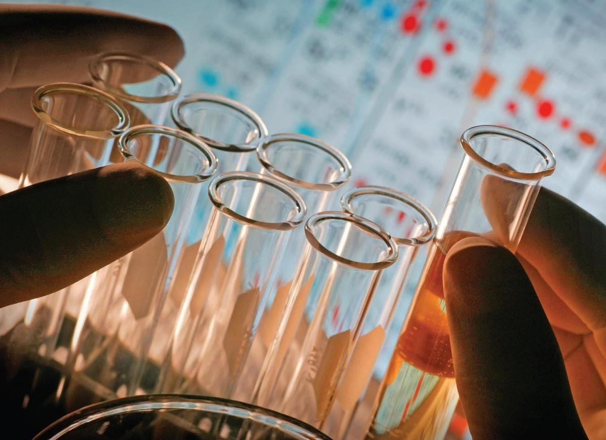 biotech_pharmaceutical_bob
