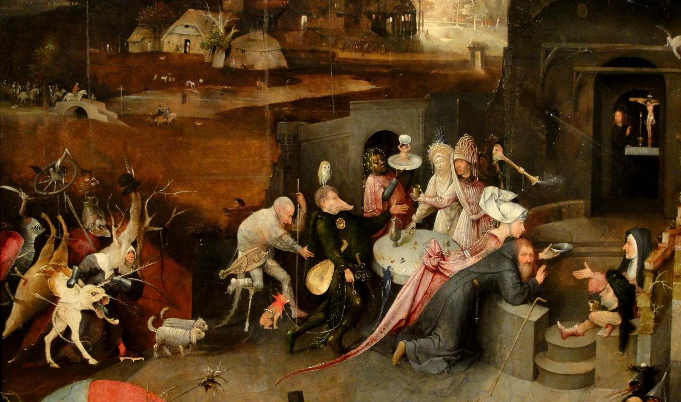 bosch-temptations-of-saint-anthony-center-panel-12