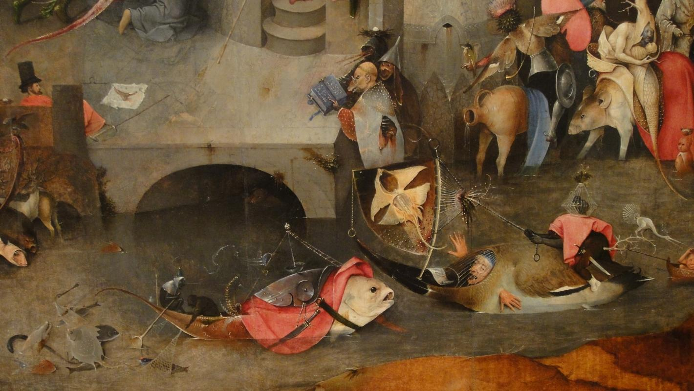 bosch-temptations-of-saint-anthony-center-panel-15