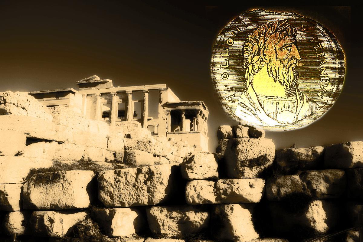 Apollonius of Tyana 1
