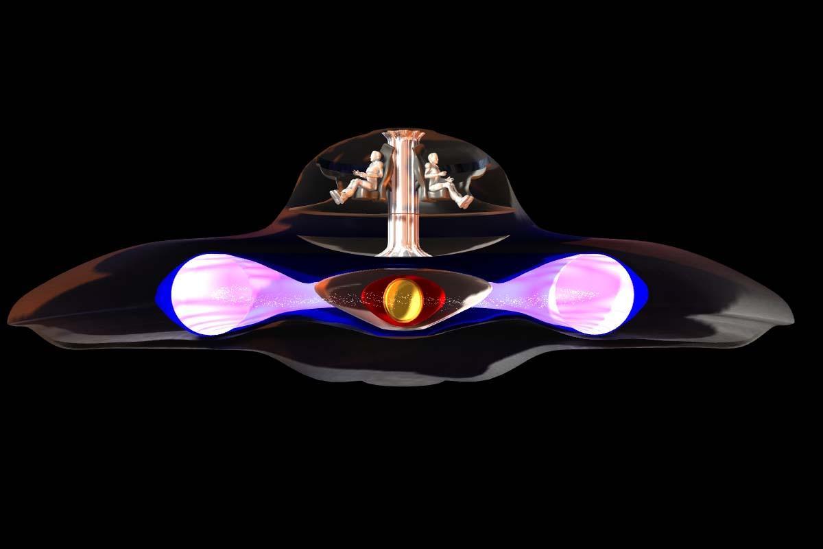 antigravity drones (9)
