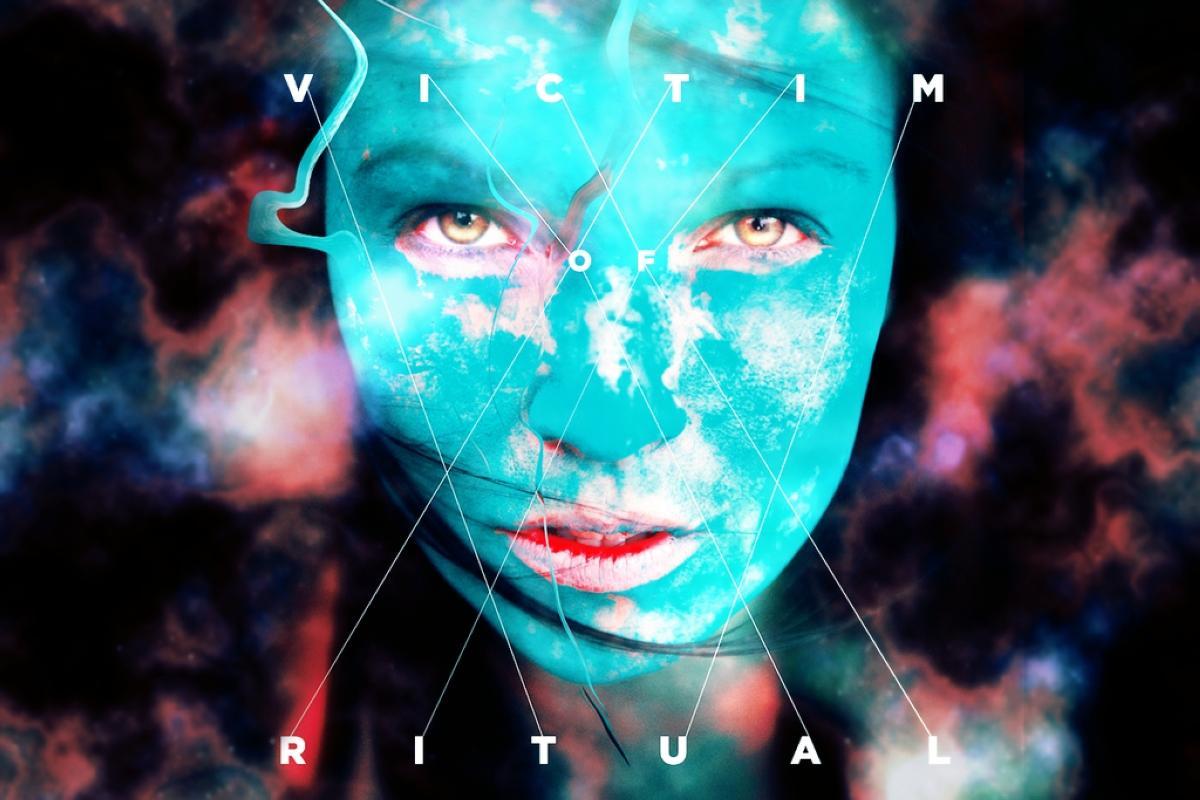victim_of_ritual