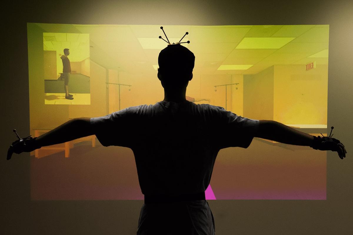 virtual reality b(9)