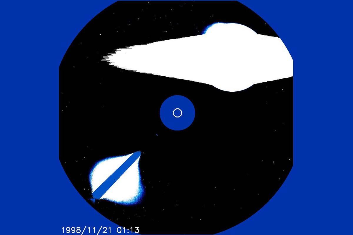 ORCA NASA SOHO (1)