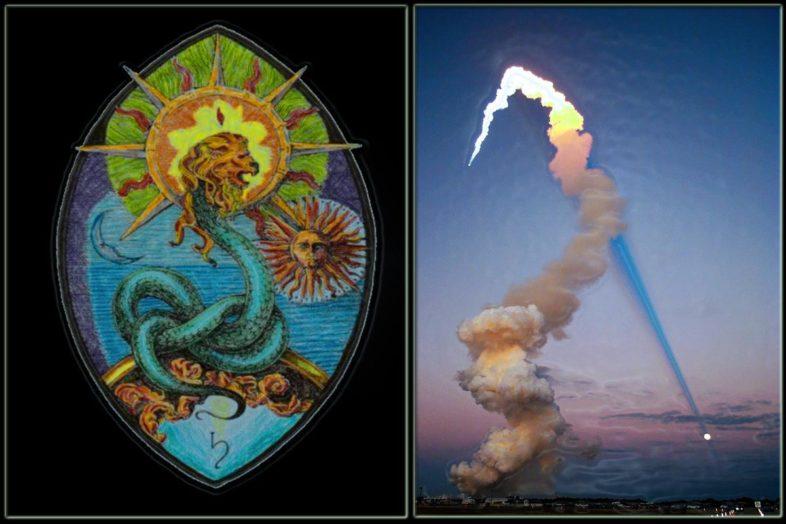 Σελήνη: Ποιοί μας Κλέβουν την Ψυχή!