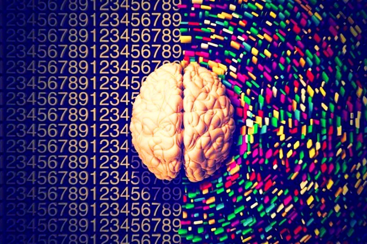 brain art 3