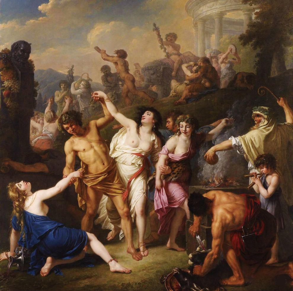 festival-de-baco-antoine-francois-callet-1741-1823