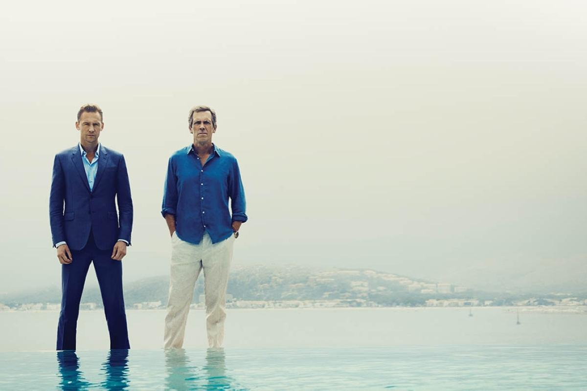 the night manager-jonathan-richard-laurie-1200x800
