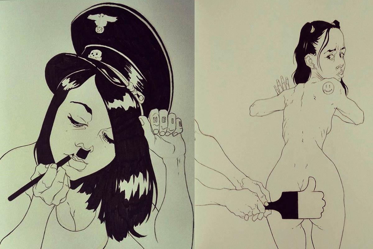 luis quiles art (51)