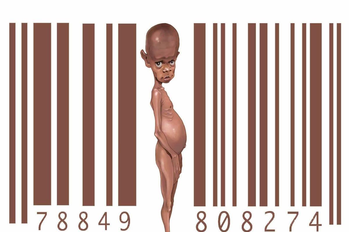 luis quiles art (60)