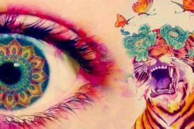 Ναρκωτικά & Αστρικές Παγίδες