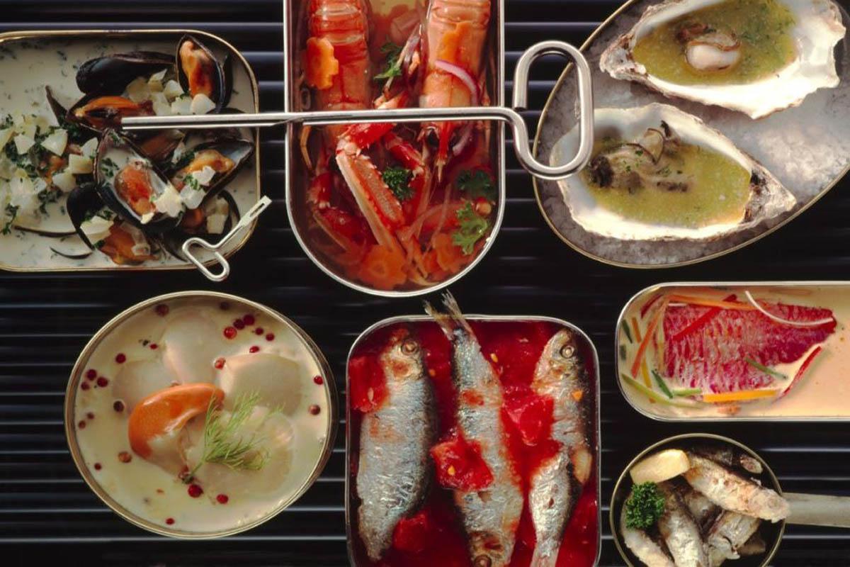 Τρώμε Βαρέα Μέταλλα. ΕΡΕΥΝΑ ΣΟΚ ΤΟΥ ΠΑΝΕΠΙΣΤΗΜΙΟΥ ΑΘΗΝΩΝ - Πως να Απαλλαγείτε