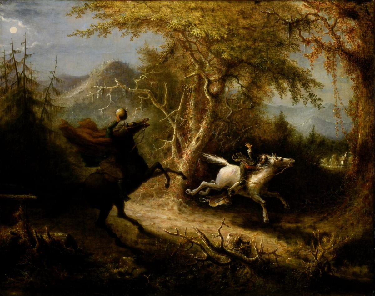 John_Quidor_-_The_Headless_Horseman_Pursuing_Ichabod_Crane_Google_Art_Project