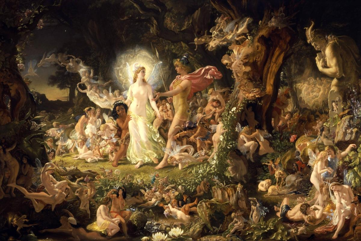 Sir_Joseph_Noel_Paton_The_Quarrel_of_Oberon_and_Titania_