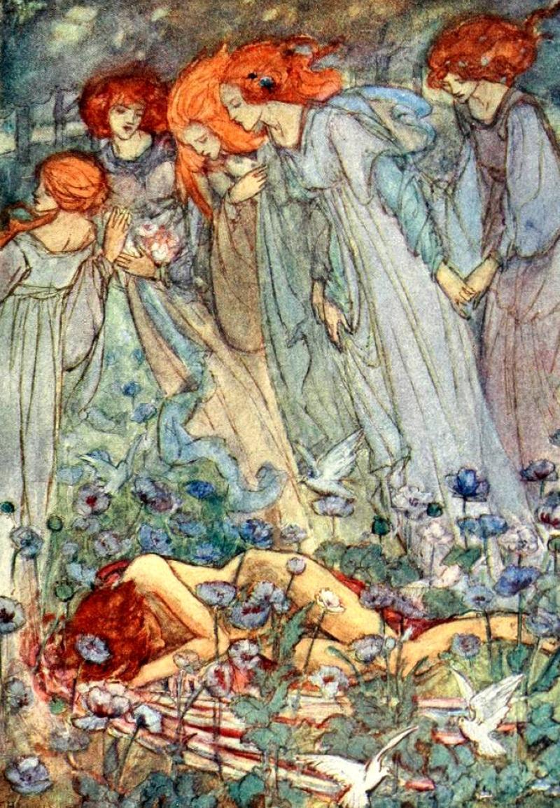 emma florence harrison 1910 (3)